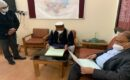 मुख्यमंत्री त्रिवेन्द्र सिंह रावत ने किया गढ़वाल कमिश्नर कैम्प कार्यालय का औचक निरीक्षण