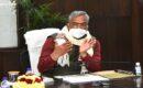 राज्य में मनरेगा के कार्यदिवस 100 से बढ़ाकर 150 दिन किये जायेंगे – मुख्यमंत्री