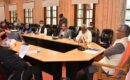मुख्यमंत्री 18 मार्च को जनता को देंगे चार साल के विकास कार्यों की जानकारी