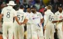 भारत ने दर्ज की शानदार जीत, इंग्लैंड को 10 विकेट से हराया