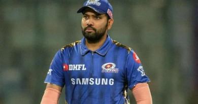 चैंपियनशिप जीतना महत्वपूर्ण है, पहला मैच नहीं: रोहित शर्मा