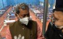 राज्य सरकार कोरोना की रोकथाम और मरीजों के उपचार में कोई कसर नहीं छोड़ेगी: मुख्यमंत्री तीरथ