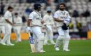 कप्तान विराट कोहली ने अपने फैंस को एक बार फिर से किया निराश