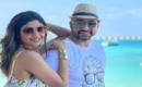 पति राज कुंद्रा के विवाद पर शिल्पा शेट्टी ने कहा- मुझे कानून पर पूरा भरोसा