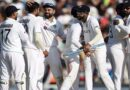 भारत ने इंग्लैंड को 157 रनों से हराकर रचा इतिहास