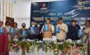 मुख्यमंत्री पुष्कर सिंह धामी ने स्नेहिल स्मारिका का किया विमोचन