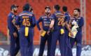 कोहली और पूरी टीम की नजरें टी20 विश्व कप को कब्जाने की होगी:  गौतम गंभीर